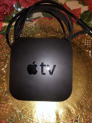 Apple TV for Sale in Sanger, CA