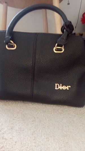 Dior purse / bag for Sale in Malden, MA