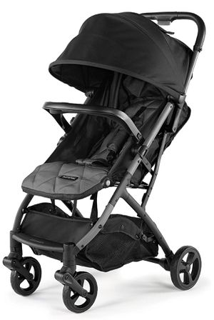Stroller for Sale in Indianapolis, IN