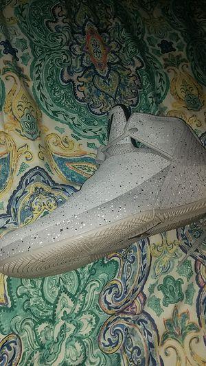 Jordan shoe for $120 for Sale in Fresno, CA