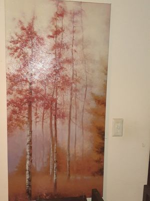 Tree art work for Sale in Centreville, VA