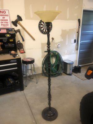 Floor Lamp for Sale in Golden, CO