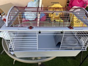 Cage for Sale in Anaheim, CA