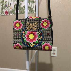 Bag for Sale in Phoenix, AZ