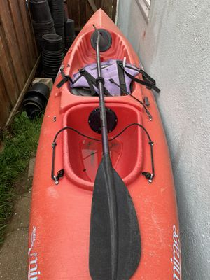 Kayak for Sale in Vallejo, CA