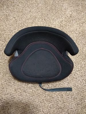 Booster Seat for Sale in Naperville, IL