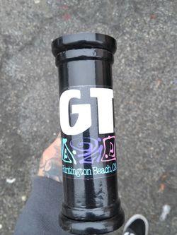 Gt Frame for Sale in Baldwin Park,  CA