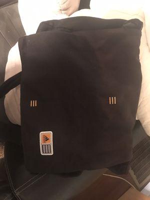 Adidas bag for Sale in Avon Park, FL