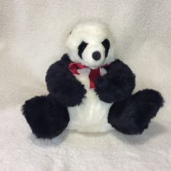 Stuffed Panda Bear for Sale in Merritt Island, FL