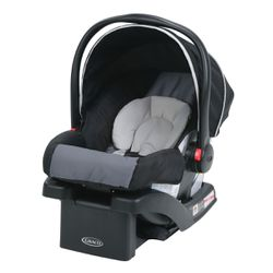 Graco Car Seat for Sale in Newport,  KY