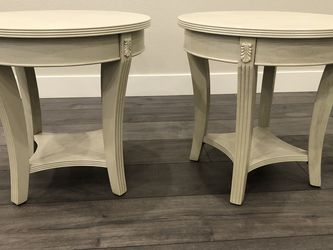 Side tables for Sale in Vancouver,  WA