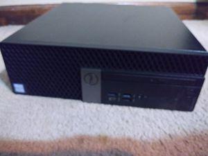 Dell optiplex 7070 for Sale in Lake Charles, LA