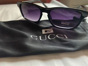 Gucci shades Versace sunglasses Chanel shades women's for Sale in Tempe, AZ