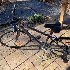 Hybrid Bike for Sale in Triangle, VA