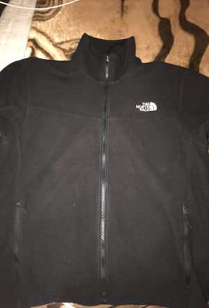 North Face Men's Jacket for Sale in Paramount, CA