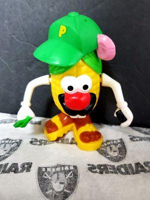 Mr.Potato Head Toy for Sale in Santa Ana, CA