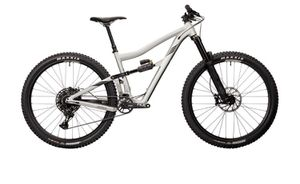 2020 Ibis Ripmo AF for Sale in Mountain View, CA