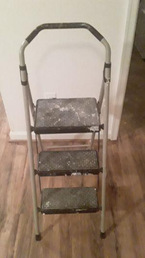 GORILLA Folding Ladder for Sale in North Bethesda, MD