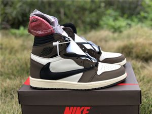 Travis Scott 1s for Sale in Canton, OH