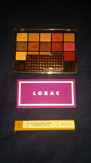 Assorted name brand makeup and perfume *Brand New* for Sale in Anchorage, AK