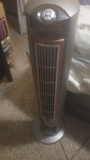 Oscillating fan for Sale in Benbrook, TX