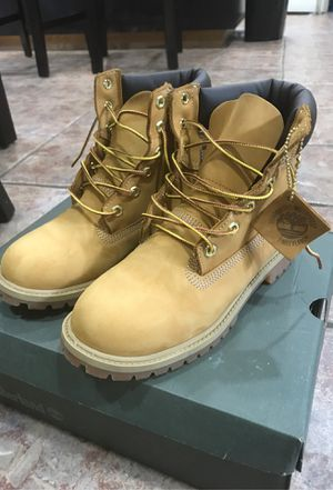 Timberlands for Sale in Humble, TX