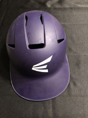 Easton catchers skull cap for Sale in Crawfordsville, IN