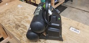 Air compressor for Sale in Kent, WA