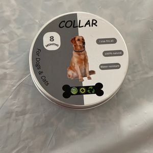 Flea Collar For Dogs And Cats for Sale in Las Vegas, NV