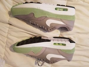 Nike Air Max 90 for Sale in Chicago, IL