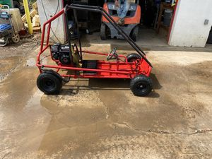 Go Kart for Sale in Cartersville, GA