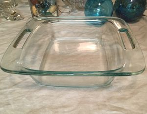 Various Pyrex Dishes for Sale in Philadelphia, PA