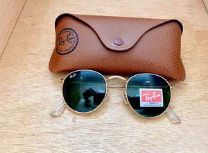 Brand New Authentic Round Sunglasses for Sale in Santa Ana, CA