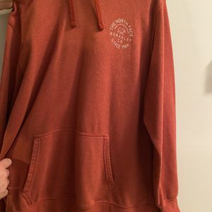 North Face Hoodie for Sale in Raleigh, NC