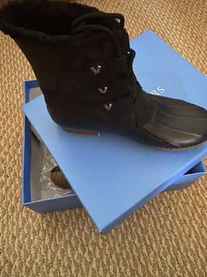 Jack Rogers Rain /snow / everyday Boot for Sale in High Point, NC
