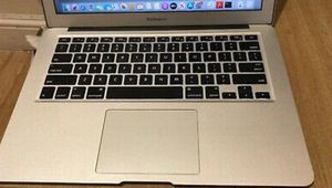 Macbook for Sale in Duluth, MN