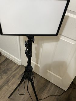 Video/photography Lighting for Sale in Litchfield Park,  AZ