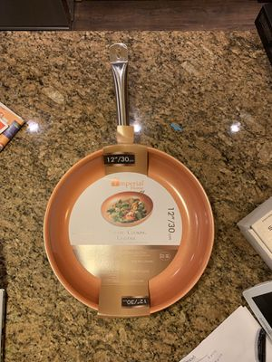 Non stick pan for Sale in Woodinville, WA