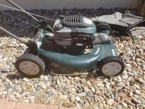 New And Used Home Amp Garden For Sale In Albuquerque Nm