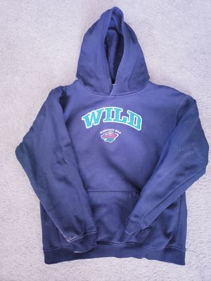 Youth Hockey Hoodie ((XL)) for Sale in Mesa, AZ