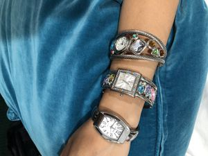 3 ladies watches for Sale in Hawthorne, CA