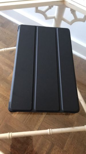 Kindle Fire HD 8 Case for Sale in Brooklyn, NY