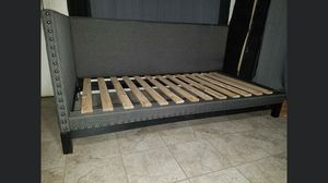 Brand new day bed. Frame only for Sale in Fresno, CA