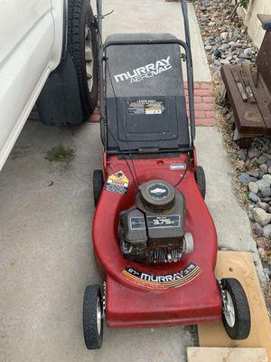 $50 for Sale in Chula Vista, CA