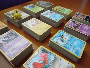 75 Count Pokemon Card Bundle for Sale in Youngsville, NC