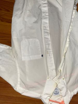 Brooks brothers dressing shirt for men for Sale in El Paso, TX