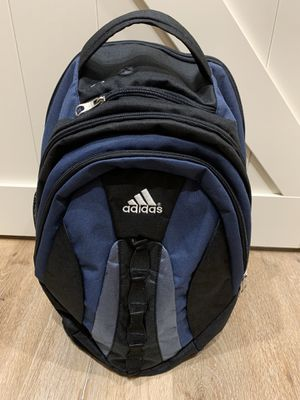 Adidas backpack for Sale in Escalon, CA