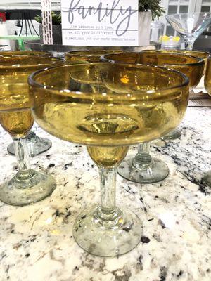 Margaritas Glasses for Sale in Gilbert, AZ
