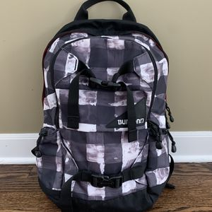 New Burton Backpack for Sale in Barrington, IL