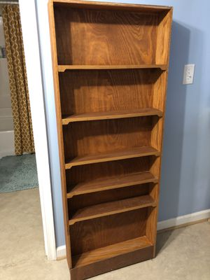 Rolling pantry for Sale in Centreville, VA